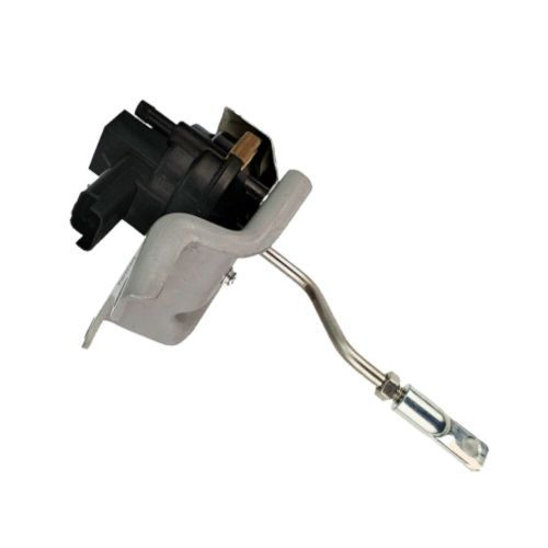 Peugeot Partner 1.6 HDi Turbocharger Actuator DV6FD 49172-03000 4917203000